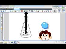 How an Electroscope Works